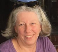 Donna Satin